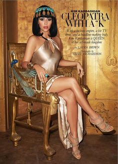~Picx~: Kim Kardashian Harper's Bazaar Pics