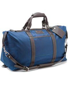 Peter Millar | Drive Performance Duffle Bag