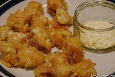 low carb cheesy chicken nuggets - suitable for keto, paleo, atkins diet