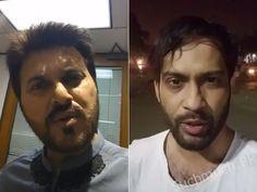 Ali Haider Reacts To Waqar Zaka's Unpleasant Video On Aamir Zaki's Death, Ali Haider, waqar zaka, Legendary guitarist Aamir zaki, Pakistani celebrities