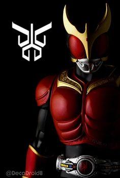 S.H.Figuarts+Kamen+Rider+Kuuga+Renewal+06.jpg (648×960)