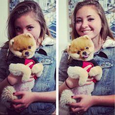 Fox, Teddy Bear, Animals, Animaux, Animal, Animales, Foxes, Red Fox, Teddybear