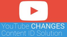 YouTube Content ID: HOW To Avoid Claims & More | YouTube Managed & Affil...