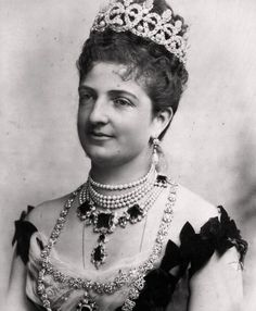 Margherita de Sabóia (1851-1926)