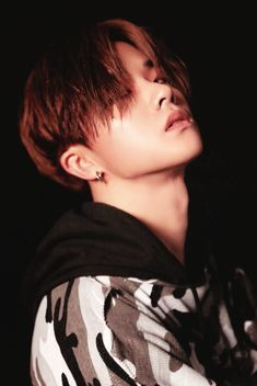 Kim Jinhwan: What is this sorcery