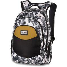 a973aeca5d9 $40: DAKINE Prom Pack Wildwood - via eBags.com! Laptop Backpack, 25l