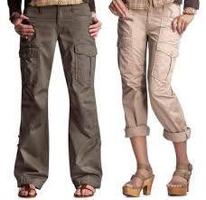 b3f6597c385 http   fashionanytime.com pants  cotton cargo trousers
