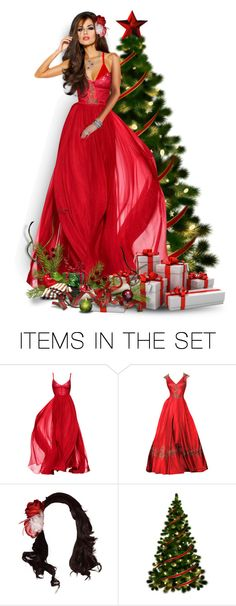 """""""Senza titolo #352"""" by evakaty ❤ liked on Polyvore featuring art"""