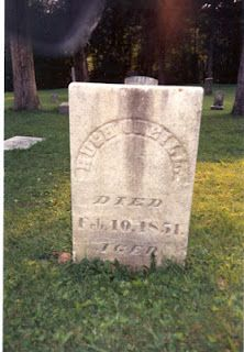 O'Neill: Carlow-Ohio Genealogy  http://oneillcarlow.blogspot.com  Blog type: Individual family history