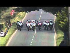 Irish road racing - Isle of Man TT Moto Journal, Channel, Cycling Art, Isle Of Man, Bicycle Design, World Of Sports, Super Bikes, Road Bikes, Road Racing