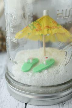 Beach-mason-jar-terrarium-Crafts-Unleashed-6