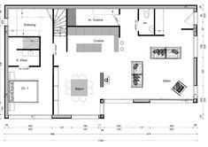 40 Decoration De Maison Ideas Architecture How To Plan 3d Architecture