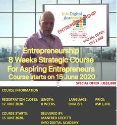 to entrepreneurship starts right here: Fail Video, Business Video, Online Business, Employee Stock Ownership Plan, Entrepreneurship Courses, Success Video, Initial Public Offering, Sales Letter