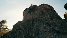 Half Dome, Mountains, Nature, Travel, Viajes, Naturaleza, Destinations, Traveling, Trips