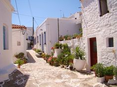 kythnos greece的圖片搜尋結果