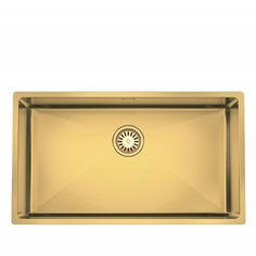 Decosteel DI Art Gold 73 - LG Collection