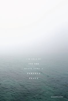 """""""Perfect Peace (Spontaneous)"""" by Amanda Cook & Steffany Gretzinger from Bethel Music // Phone screen format // Like us on Facebo… Bethel Lyrics, Bethel Music, Bethel Worship, Worship Wallpaper, Bible Verse Wallpaper, Letter Of Encouragement, Perfect Peace, Worship Songs, Worship Quotes"""