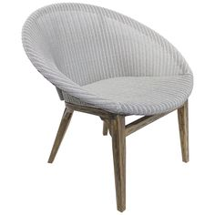 Hudson Living Lloyd Loom Tub Chair