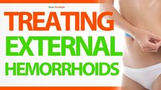 How to get rid of hemorrhoids fast naturally See More details at: http://bit.ly/1PoiB11  If you like please Share and comment