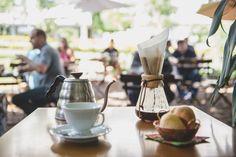 Guia do Café Brasil Brasília los baristas casa de café clandestino café e musica café cristina Objeto Encontrado ernesto café Especiais sprudge