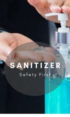 Safety Hand Sanitizer. #crochet #crochetpattern #Mask #Respirators #fashion #style #Corona #sanitizer #covid #handsanitizer #coronavirus #corona #staysafe #stayhome #mask #virus #sanitize #washyourhands #quarantine #clean #lockdown #socialdistancing #stayathome #disinfectant #sanitizers #skincare #health #antibacterial #facemask #stayhealthy #masker #sanitizermurah #pandemic #sanitizerspray #handwash #masks Best Fairy Tales, Best Hand Sanitizer, Alcohol Free, Spray Bottle, How To Stay Healthy, Sensitive Skin, Safety, Skincare, Masks