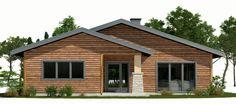 modern-farmhouses_001_house_plan_ch248.jpg