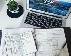 studyparadise:  7.12.15 writing up geography notes today to prep for test next week! It always takes me an hour or so to settle down after school to get some sort of work done haha