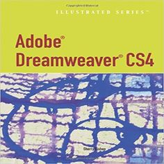 College physics a strategic approach 3rd edition free ebook solution manual for adobe dreamweaver cs4 illustrated 1st edition by bishop fandeluxe Images