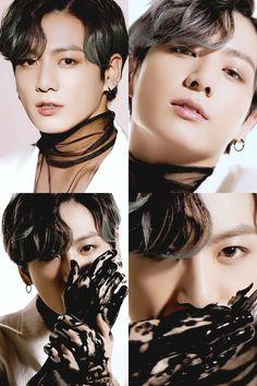 Foto Bts, Foto Jungkook, Jungkook Cute, Bts Photo, Bts Taehyung, Jungkook Oppa, K Pop, Vkook Memes, Bad Boy
