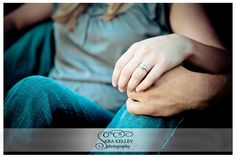 #engagement #posing