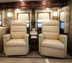 Exceptional Lambright RV Furniture Like And Repin. Thx Noelito Flow. Http://www