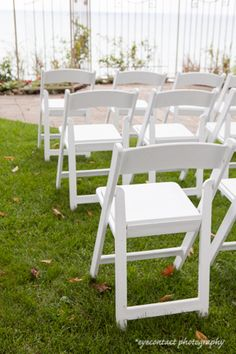 Scarborough Hunt Club A Lovely And Quaint Indoor Outdoor Wedding Venue Overlooking Bluffs