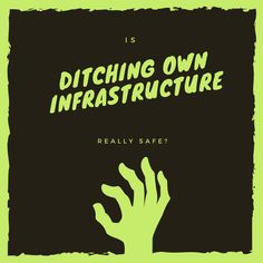 Is ditching own infrastructure really safe? – http://skarina.com/language/en/2016/10/19/is-ditching-own-infrastructure-really-safe/#.WAfaILocV4Y.twitter #aws #lambda #security #scaling #ddos #dynamodb #s3 #serverless