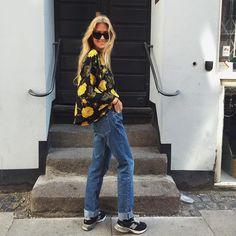 Emili Sindlev (@emilisindlev) • Instagram photos and videos