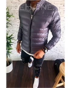 De vanzare for sale small price best quality jackets perfect for your outfit geaca barbati perfecta pentru tinuta ta men outfit 2018 trend dehaine. Winter Jackets, Men, Outfits, Fashion, Winter Coats, Moda, Suits, Fashion Styles, Guys