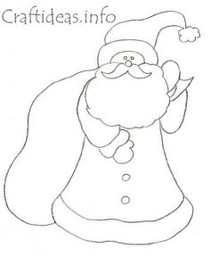 Christmas_Pattern_-_Santa_Claus_with_Sack.jpg