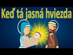 Povedzte nám, pastierovia +8 vianočné pesničiek | Zbierka | 16 minútový mix | Vianočné koledy - YouTube Christmas Carol, Hugs, Family Guy, Music, Fictional Characters, Advent, Youtube, Big Hugs, Muziek