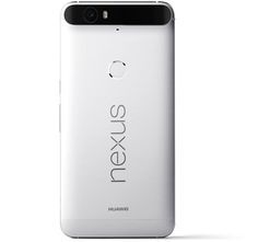 Some Nexus 6P shipments delayed, but at least you are getting cash back http://www.gadgeting.net/some-nexus-6p-shipments-delayed-but-at-least-you-are-getting-cash-back/