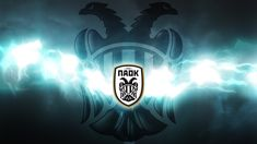 PAOK Full Hd Wallpapers