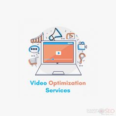 Get a business Channel and videos uploaded – get video optimization done on your choicest business videos. https://bit.ly/2IQ15Wm