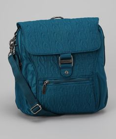 Baggallini Bags Are My Favorite And I Just Bought 2 For Less Than The Price Of