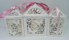 Per info e ordini: inviare un 💌 alla nostra pagina https://www.facebook.com/CandelePersonalizzateItaly Spedizioni in tutta Italia !  -------------------------------------  100% Handmade in Italy 🇮🇹  #candele #personalizzabili #candelepersonalizzate #candle #candleset #candles #bomboniere #matrimonio #nozze #nascità #primacomunione #comunione #battesimo #compleanno #festa #weddings #eventi #events #wedding #weddingplanner #weddingeventi #disney #weddingday #weddingplanners #italy