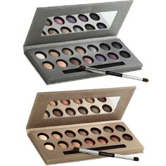 Laura Geller Introduces Delectables Eyeshadow Palette for Fall 2015 – Musings of a Muse Cosmetics News, Makeup Cosmetics, Summer Beauty, Summer Makeup, Going Blonde From Brunette, Makeup Materials, Makeup Samples, Beauty Make Up, Style