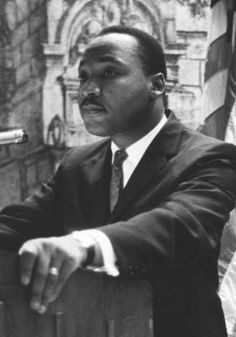 New York State officials have announced a new online exhibition featuring a rare audio recording of Dr. Martin Luther King Jr.
