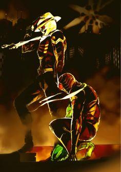 Kamen Rider Double (500×715)