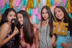 #photobooth #quinceanero #birthdayparty #birthday #fun #thephotoboothperu