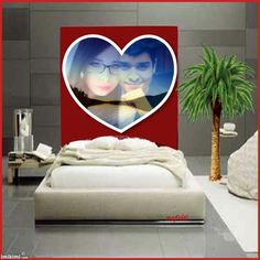 nefriti-love room