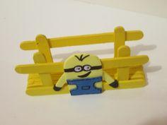 Minion Birthday, Minion Party, 5th Birthday, Humor Minion, Ideas Para, Baby Boy, The Incredibles, Toys, Party Ideas