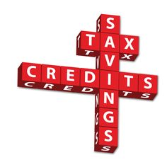 Save Money with Federal Tax Credits for Energy Efficiency Tax Credits, Tax Deductions, Energy Efficiency, Saving Money, Holiday Decor, Federal Tax, Content, Silver, Energy Conservation