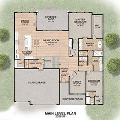 Glen Haven - Sopris Homes - Boulder, Colorado Bungalow Floor Plans, Modern Floor Plans, Basement Floor Plans, Small House Floor Plans, Cottage Floor Plans, Home Design Floor Plans, New House Plans, 3 Bedroom Floor Plan, 4 Bedroom House Plans